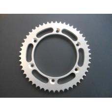 Corona Valenti RME50-RME50R-SM50-S01 Z50