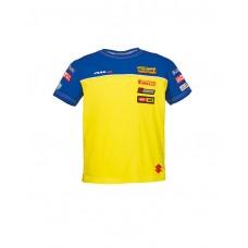 T-shirt Team MXGP baby