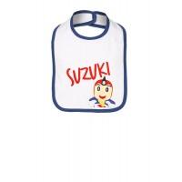 Bavaglino Suzuki