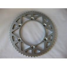 Corona Valenti RME50-RME50R-SM50-S01