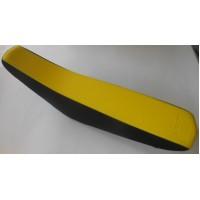 Sella giallo/nero
