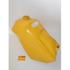 Serbatoio benzina RM 125 1984 - 1988