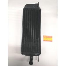 Radiatore Sinistro RM 125/250 1986/1988