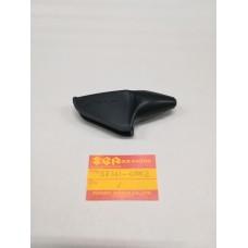 Cuffia Parapolvere Leva Freno e Frizione RM 80/85/125/250/370/400/465/500 1975/2020