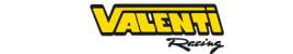 Valenti Racing Store
